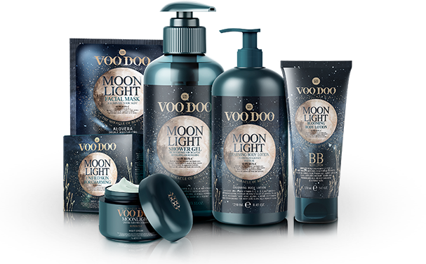 Product Moonlight